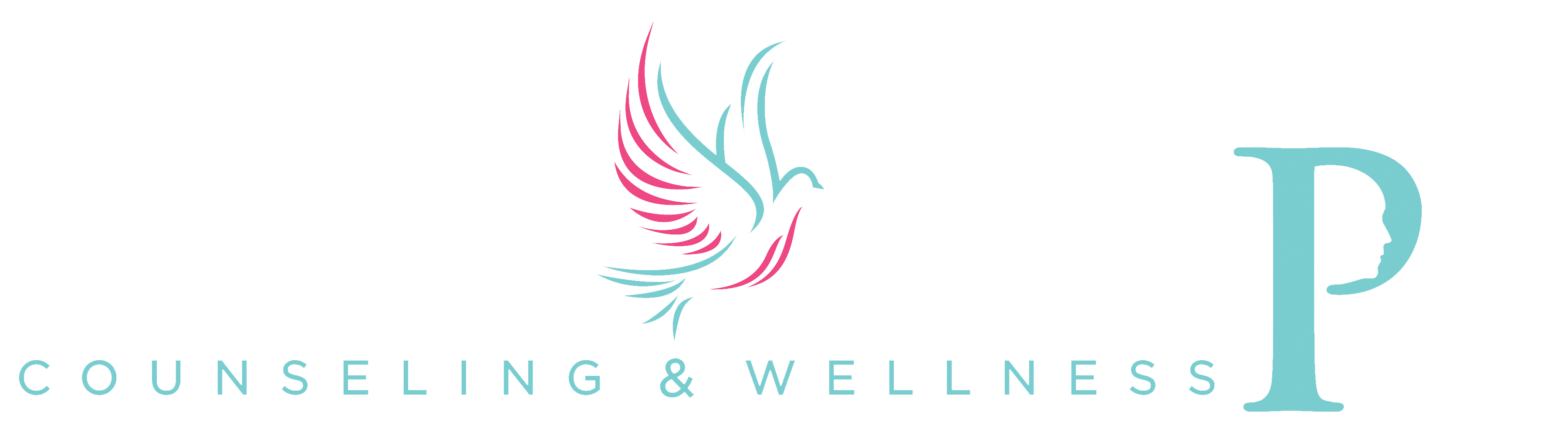 New Hope Counseling & Wellness